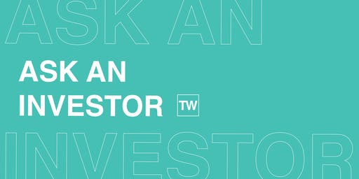 TW Ask an Investor Panel