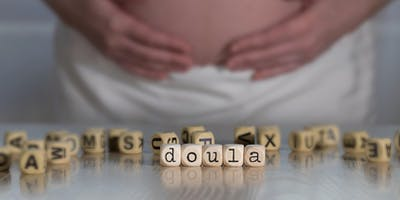 Questions and Answers on Hiring a Doula