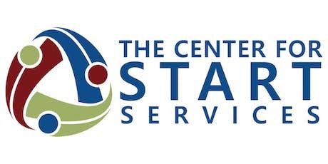 START Services | Psychopharmacology & Self-Advocacy - Bronx Location tickets