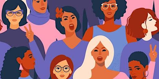 Girl Power Grants Youth Leadership Symposium