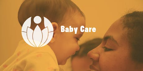 Baby Care tickets