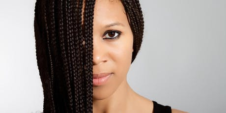 Learn How to Twist & Braid With Extenstions, Crochet, & Do Feed ins tickets