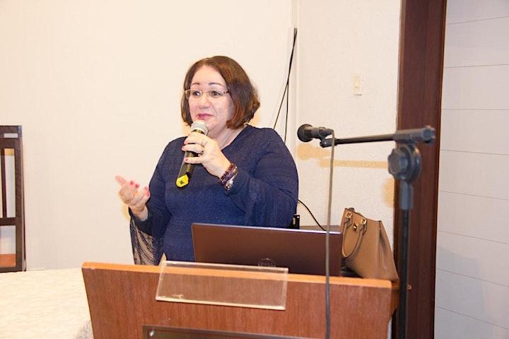 Imagem do evento PRÁTICA JURÍDICA EM PERÍCIAS MÉDICAS  - CIVIL E TRABALHISTA