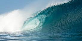 Riding the Wave of Diabetes