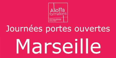 Ouverture prochaine : Journée portes ouvertes-Marseille Mercure