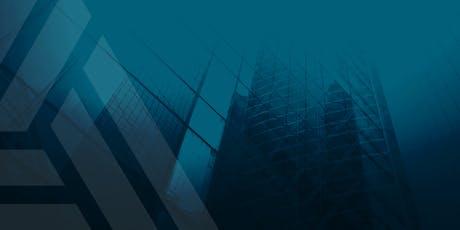 [BIRMINGHAM, AL] Mergers & Acquisitions Roundtable tickets
