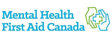 Mental Health First Aid January 29 & 30, 2020 tickets