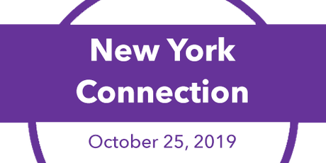 New York Connection Trip Fall 2019 tickets