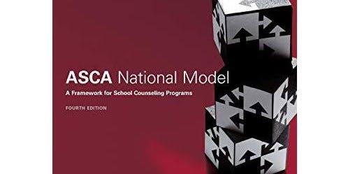 NDSCA Fall Workshop