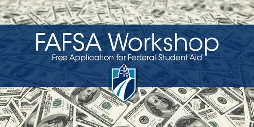Truax Campus FAFSA Workshop