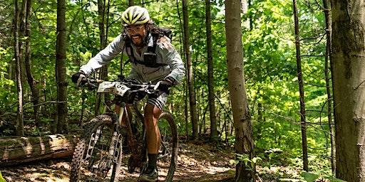 Dirt Rag Dirt Fest Pennsylvania 2020
