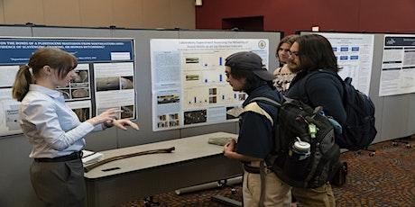 The University of Akron Interdisciplinary Symposium (UA - IS) tickets