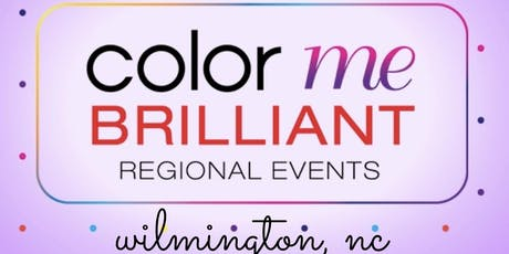 Color Street - Wilmington, NC tickets