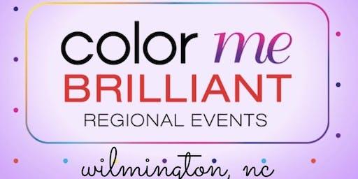 Color Street - Wilmington, NC