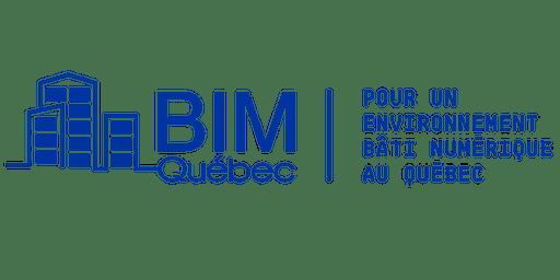 Soirée-conférence du 15 octobre 2019 - Montréal
