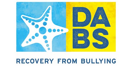 Dorset Anti-Bullying Service Awareness and Fundraising Evening tickets