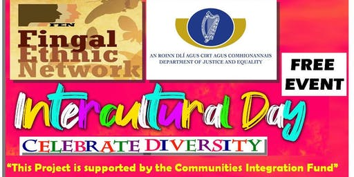Inter Cultural Day