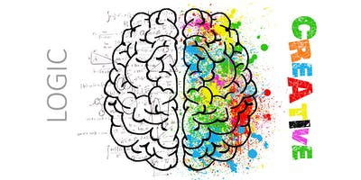 KopfSache - LifeKinetik® - Das geniale Gehirntraining