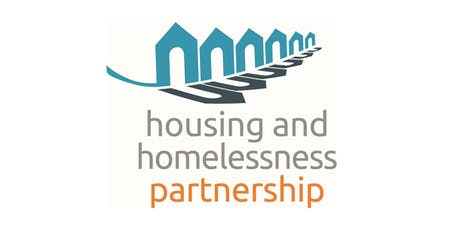 2019 Housing Symposium  - Opening Event tickets