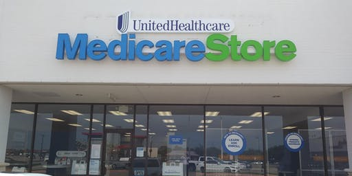 Medicare Workshop