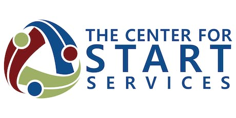 START Services | PERMA: The Family Perspective - Bronx Location tickets