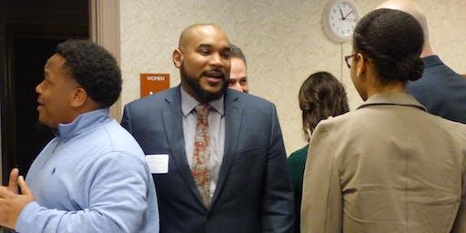 Next Steps with Richmond Public Schools