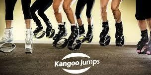Découvres le Kangoo Jumps
