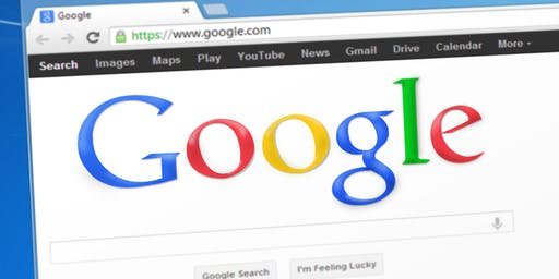 SEO: Fundamentals of Google's Algorithm