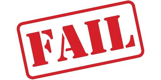 Epic Fail Show