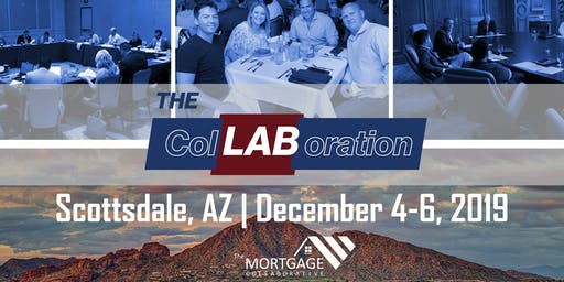 TMC Collab Lab Summit Scottsdale
