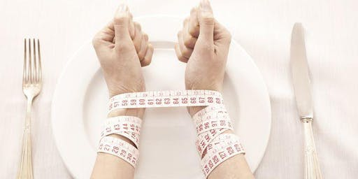 Understanding Eating Disorders in Adolescence [Note Location Change]
