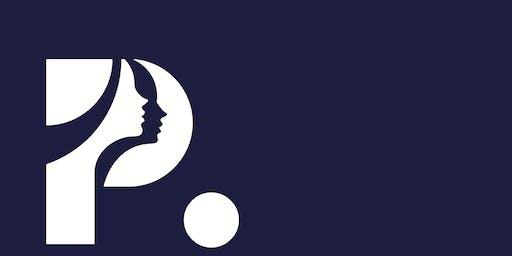 Persian Women In Tech Berlin October 2019