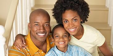 Intro To Homeownership , Credit Building & Restoration