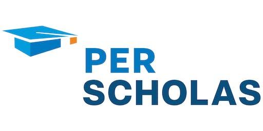 What's Next? Life After Per Scholas