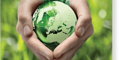 What are we really arguing about? Environmentalism in the 21st Century tickets