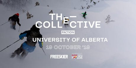 The Collective by Faction Skis tickets