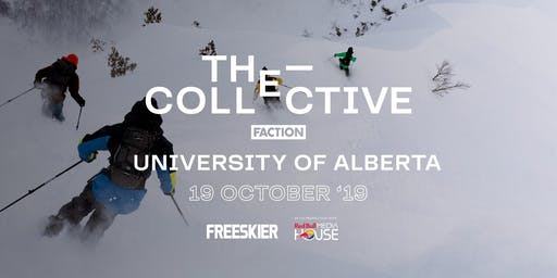 The Collective by Faction Skis