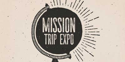 Mission Trip Expo 2019