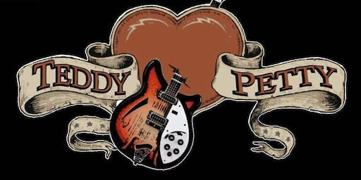 Sweetest Day Tom Petty Tribute
