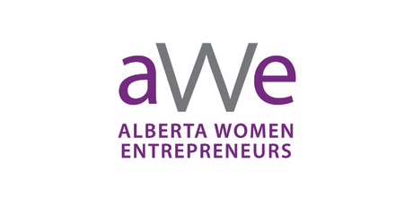 Let's Start Your Business Plan - Workshop Series Edmonton November  tickets