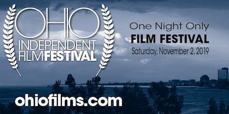 2019 Ohio Independent Film Festival - Program 1 Single Tickets tickets