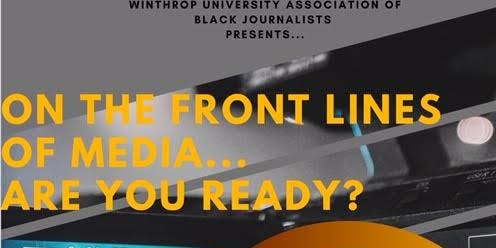 On The Front Lines of Media: Mass Comm Boot Camp