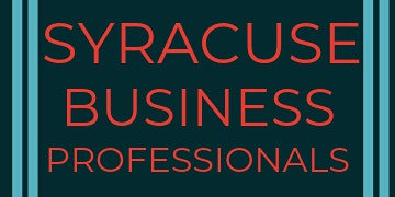 Syracuse Business Professionals Monthly Breakfast