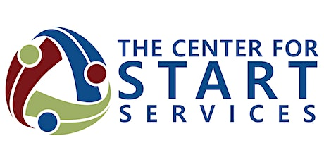 START Services | Exploring the Overlap of Autism, Sexuality, & Gender-Identity Difference - Manhattan Location tickets