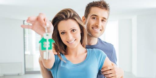 Mortgage 101 (XHFL 159 01)