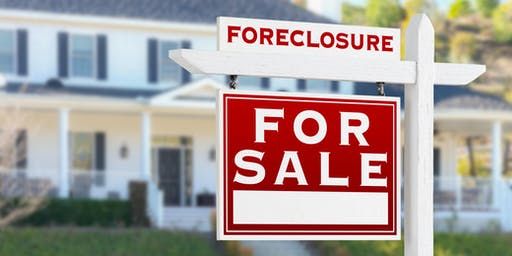 Foreclosure Prevention (XHFL 106 01)