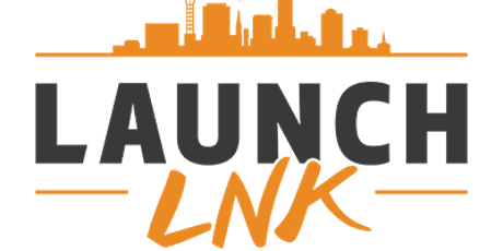 IO Summit + LaunchLNK Startup Pitch Competition tickets