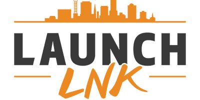 IO Summit + LaunchLNK Startup Pitch Competition