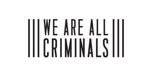 T2P2 Cast Takeover: We Are All Criminals