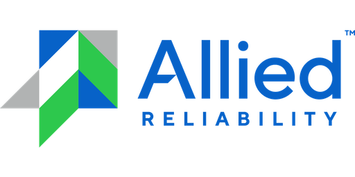 Digital Transformation In Reliability - May 2020 | Charleston, SC